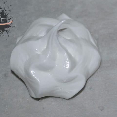merengue suizo